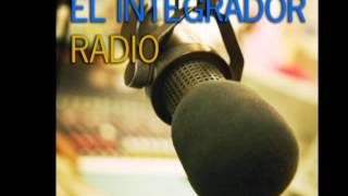 "Noticiero Radial Informativo ""El Integrador"" 2012"