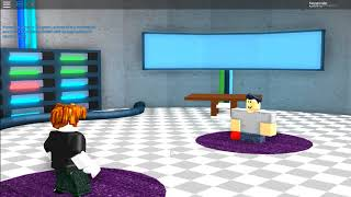 first time playing pokemon brick bronze on roblox