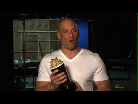 Vin Diesel's Emotional Tribute To Paul Walker Will Make You Cry