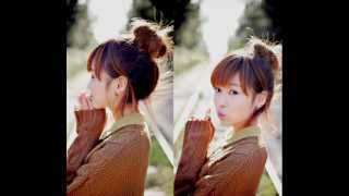 Asian Hair Styles Thumbnail