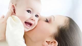 ПРАВИЛЬНОЕ ПИТАНИЕ КОРМЯЩЕЙ МАТЕРИ. 5 Правил Для Мамы