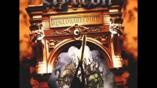 Ayreon - Temple Of The Cat (Acoustic Version) (With Lyrics and Song Meaning)