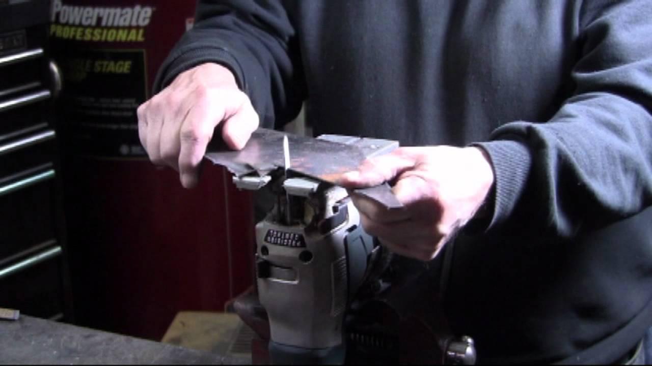 metal cutting scroll saw blades. metal cutting scroll saw blades d