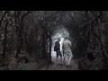 Costa Rica Adventure Tour, a Journey To Poas Volcano National Park