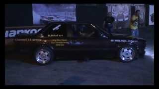 Kifah Hilal FINAL Challenge @ Fast & Furious (13-5-2012).mp4 2017 Video