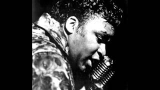 Watch Solomon Burke Please Come Back Home To Me video