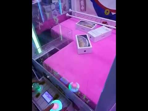 Игровой автомат cleopatra treasures