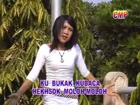 Remix Dangdut Lampung Lagu