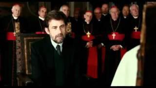 Habemus Papam - Teaser Trailer Italiano