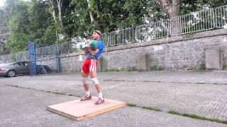 Video long cycle 24kg 10min 80reps.body weight 70.1kg download MP3, 3GP, MP4, WEBM, AVI, FLV September 2018