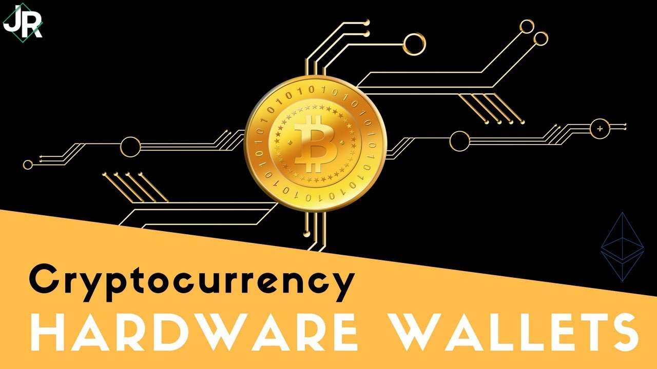 cryptocurrency wallet to hold altcoins