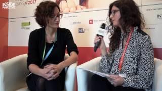 Margherita Sainaghi | Storytelling e valore aggiunto per i brand