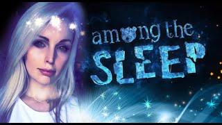 ★ #4 Among the Sleep - Koszmar z tłuczonymi butelkami w roli głównej