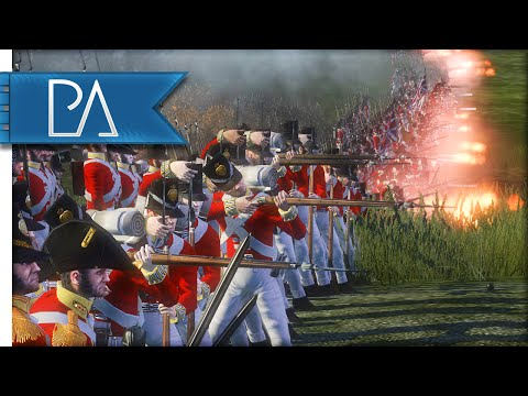 FIGHT TO THE LAST   - Napoleon Total War Gameplay