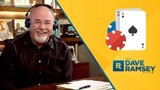 I Won $400,000 Playing Poker!!!
