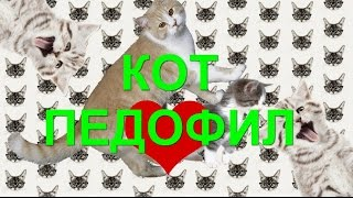 SWAGOWSKY - KOT PEDOFEEL