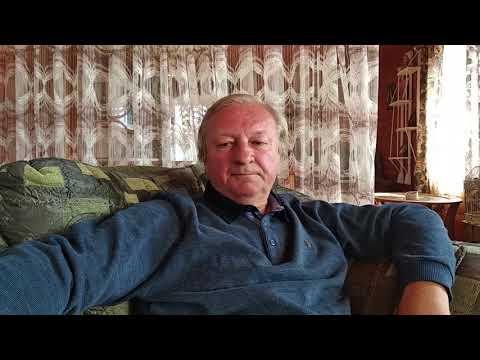 Автор Беляева Камилла Герой Беляев Анатоий Леонидович