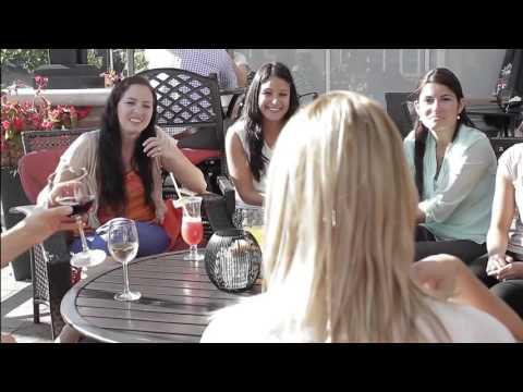 Georgetown best restaurants – Symposium Cafe-best breakfast-brunch-desserts-burgers