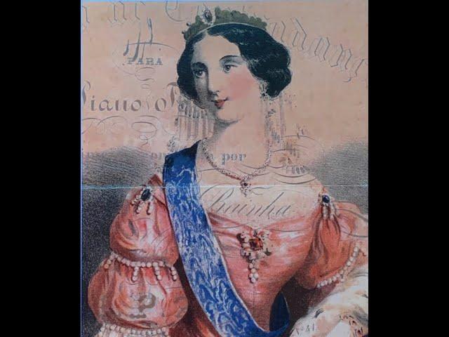 Sigismun Neukomm (1778 - 1858) -  Sonata - Allegro (Rosana Lanzelotte, pianoforte)
