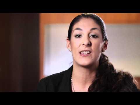 UCLA Extension Testimonial: Extreme Marketing
