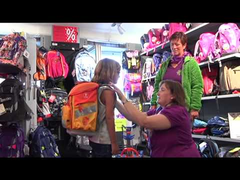 Schultaschen kaufen online dating