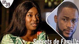 Secrets de Famille Episode 40