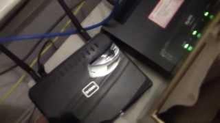 install d link dap 1360 wireless access points