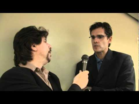 Chip Caray Interview