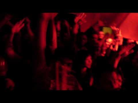 KID CAPRI - HI YOUTUBE - LIVE @ BANANA SPLIT 4.5.09