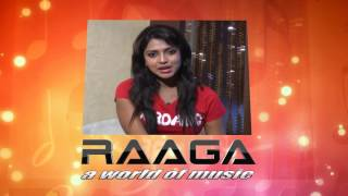 Listen to Actress Amala Paul Tamil and Telugu Songs only on Raaga.com