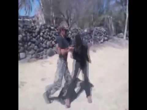 Los indestructibles 4 Trailer (2)