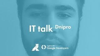 «AndroidMVPHelper». Никита Сизинцев. Android Developer, DataArt.