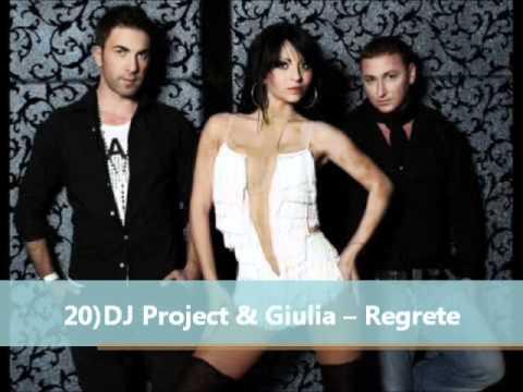 "Top 50 ""2010 Romanian songs"""