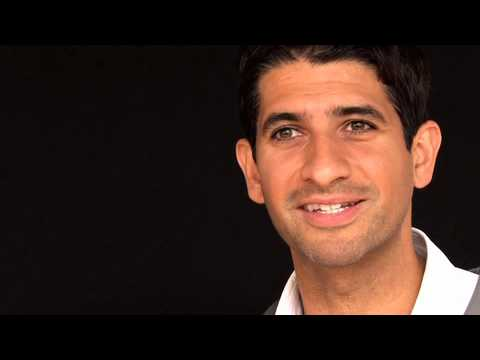 raza jaffrey wedding