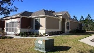 6612 SW 91st Circle, Ocala FL - Stone Creek Villas