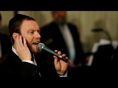 """Yumi Lowy """"Music That Moves"""" An Aaron Teitelbaum Production יומי לואי"""