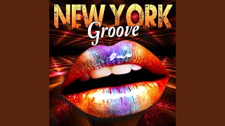 New York Groove (Instrumental Version)
