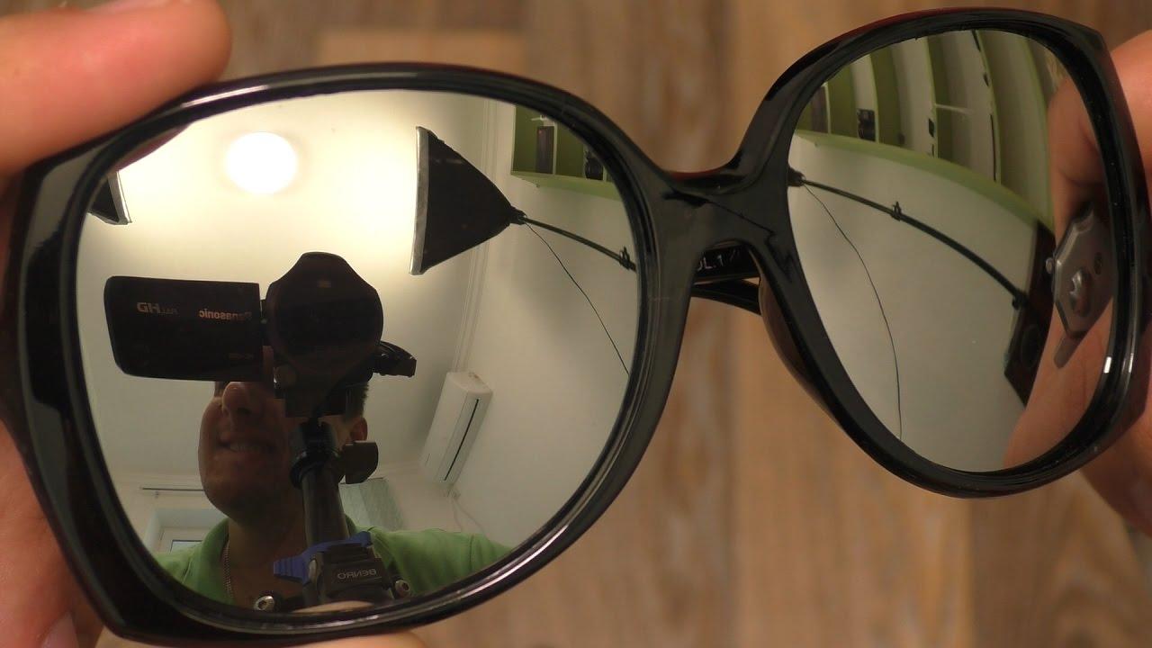 Louis vuitton официальный сайт россия познакомьтесь с нашими последними коллекциями для женщин солнцезащитные очки продается эксклюзивно в магазинах луи вюиттон.