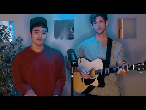 "Thumbnail: ""Shape of You"" / ""Castle on the Hill"" - Ed Sheeran Mashup 