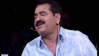 Ibrahim Tatlises - Vay Bana ( ciplak ses )
