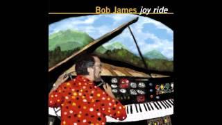 Bob James - Sweet talk (evening)