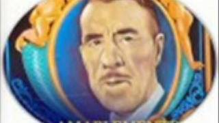EDMUNDO RIVERO - CIRUJA