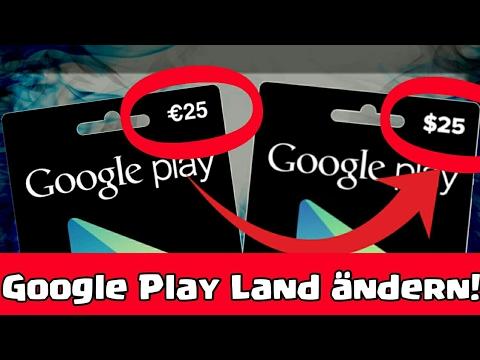 Google Play 10 Eur Guthaben Karte Code 10 Euro Egutschein Key Deutschland De