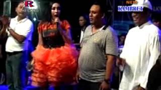 ABG Tua   Elsa Safira   New Kampret Best Kendang Cak met Live Menganti