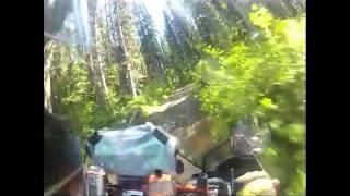 lavina climb july 1st 2014.avi