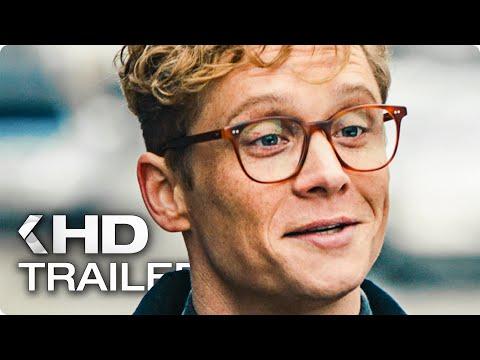 HOT DOG Trailer 2 German Deutsch (2018)
