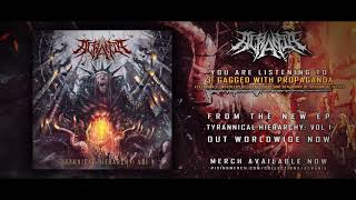 acrania-tyrannical-hierarchy-volume-1-full-ep-stream-slamcore-collective-official-video