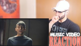 Pentatonix - Where Are Ü Now (Jack Ü ft. Justin Bieber Cover) | Music Video Reaction