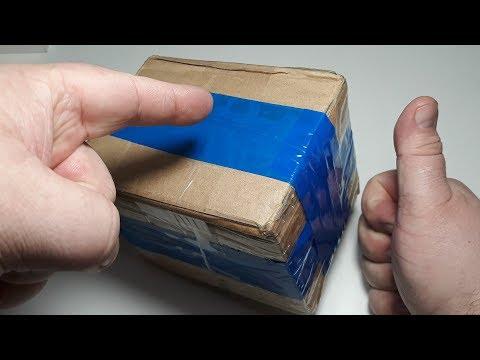 Кот в мешке часть 11. Купил огромную коробку ретро телефонов в слепую. Смотри что я купил !