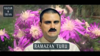 Ramazan Turu 2 - Huzur ve İrfan